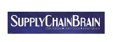 Supply Chain Brain - Media Partner :: Procurement Week Middle East 2015