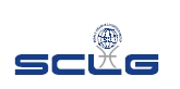 Supply Chain Logistic Group (SCLG) - Media Partner :: Procurement Week Middle East 2015
